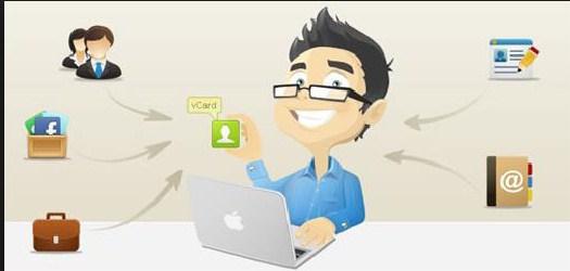 cara bisnis online tanpa modal langsung dapat uang lewat hp saja