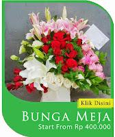 buket bunga, bunga ulang tahun, bunga untuk mama, bunga anniversary pernikahan, bunga untuk pacar, toko bunga
