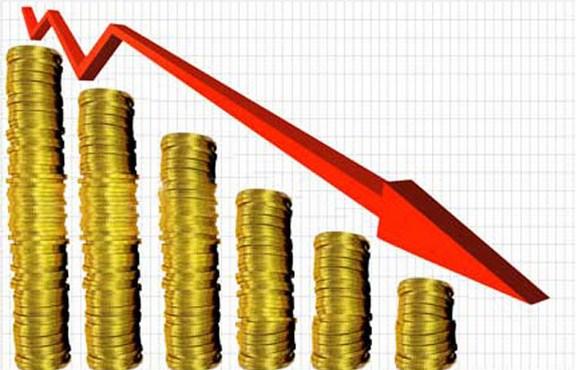 Model Ekonomi dengan Campur Tangan Pemerintah (Tiga Sektor)