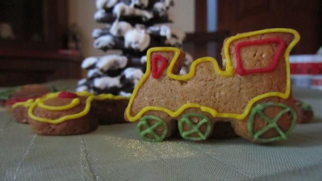 entre Feliz Navidad y Prospero Año Nuevo