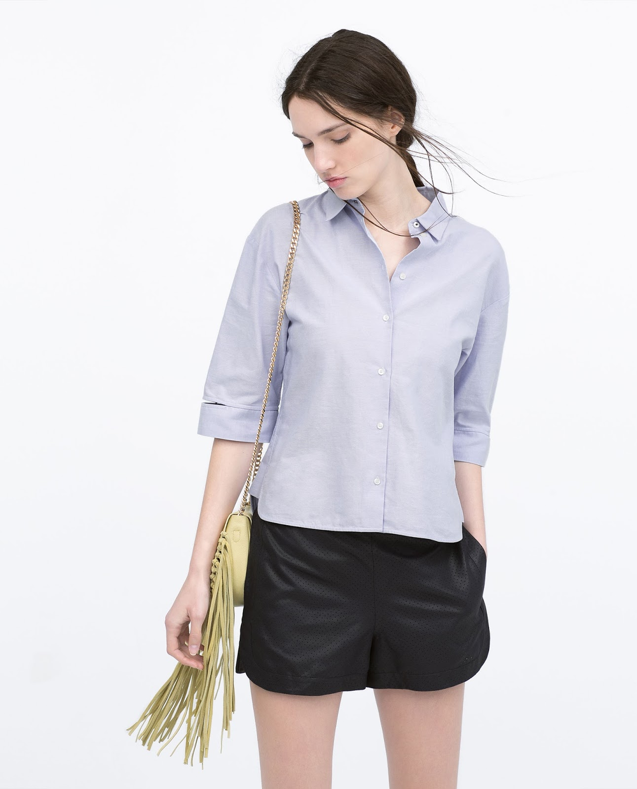 http://www.zara.com/?go=http%3A//www.zara.com/share/promotions/femme/collection/short-sport-similicuir-c761502p2465022.html#utm_referrer=https%3A%2F%2Fwww.google.be