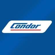 Promoção Condor 2019 Aniversário Premiado