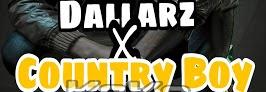 Download Dallarz x Country boy - Koko
