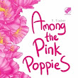 Among The Pink Poppies by K. Fischer | Blog Tour, Book Review, Giveaway