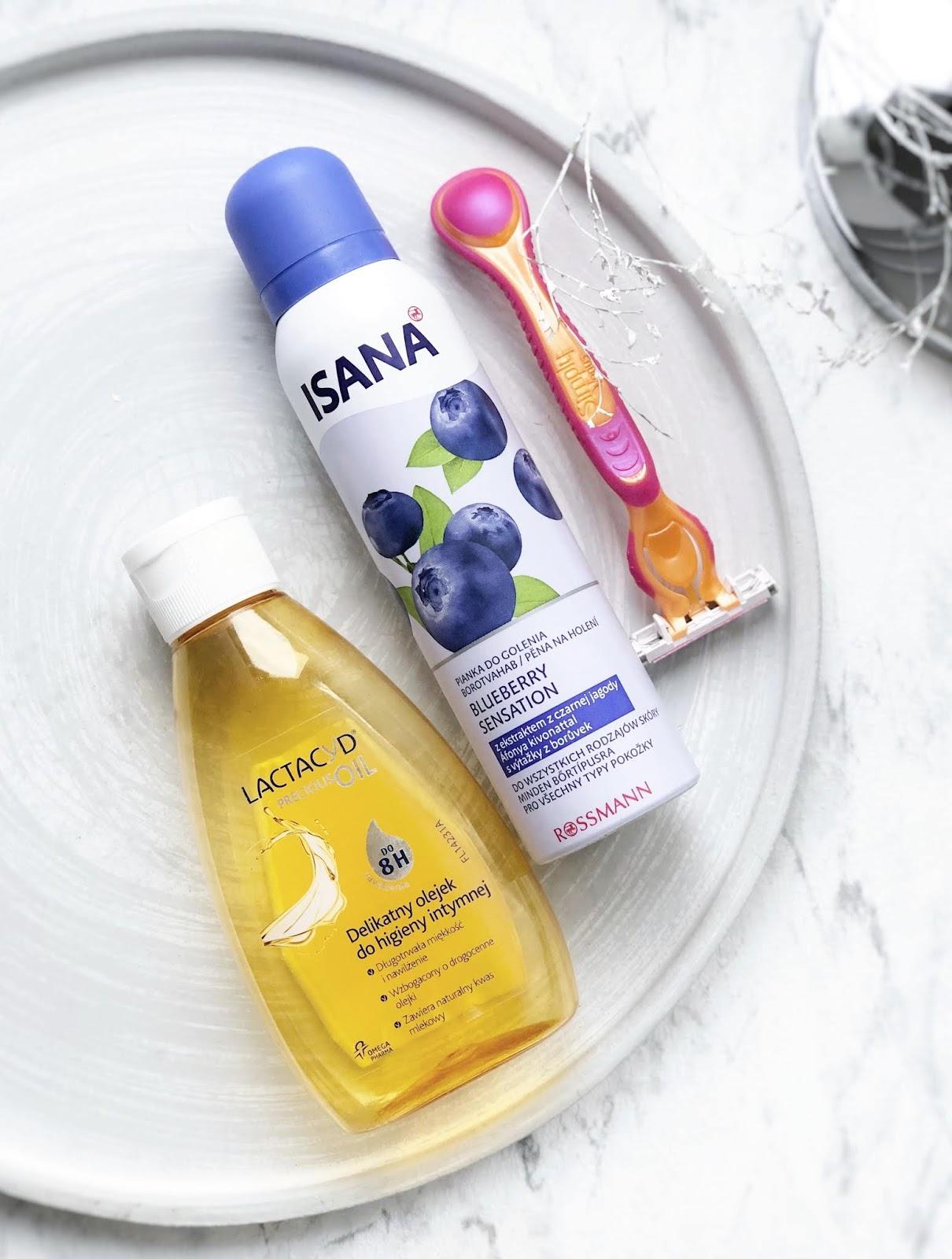 Delikatny-olejek-do-higieny-intymnej-Lactacyd-Oil