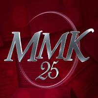 MMK - 03 June 2017