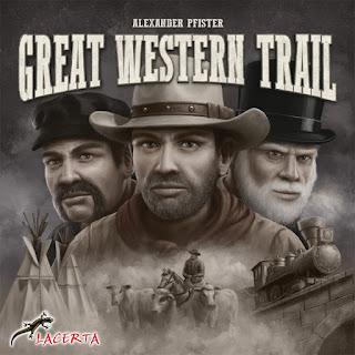 http://planszowki.blogspot.com/2017/04/great-western-trail-recenzja.html