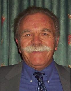 Mark Sandman-Psychologist