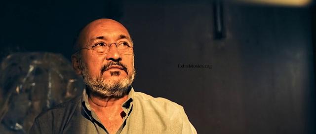 Unfreedom 2014 18+ hindi movie 720p hdrip free download