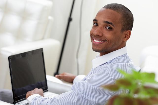 business success millennials HR career inspiration motivation