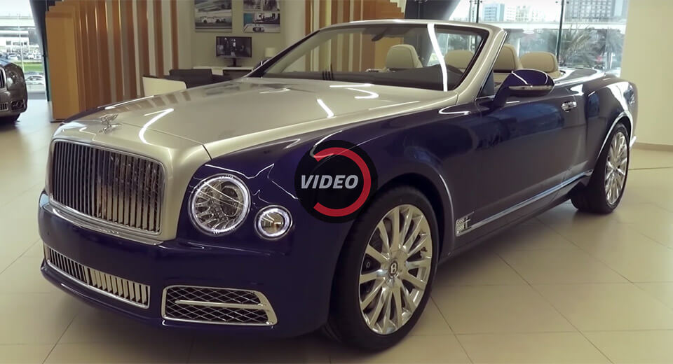 bentley-grand-convertible.jpg