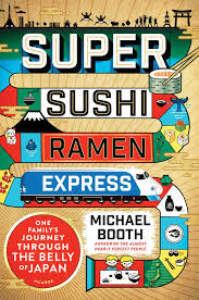 https://www.goodreads.com/book/show/29102648-super-sushi-ramen-express?ac=1&from_search=true