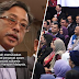 Potong RM10 dari gaji kakitangan awam untuk disumbangkan kepada Tabung Harapan - Cuepacs