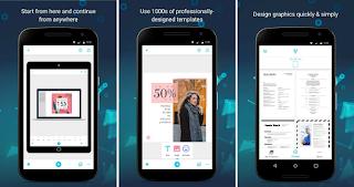 Criador de Currículo para Android - App para fazer currículo no celular