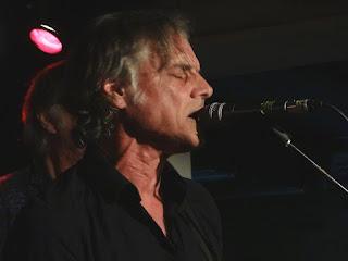 08.07.2016 Münster - Gleis 22: Radio Birdman