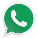 WhatsApp Messenger 2.11.505 APK Terbaru for Android