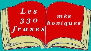 Edithsme Les 330 Frases Més Boniques