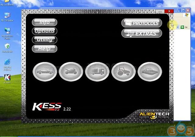 install-ktag-ksuite-v225-5