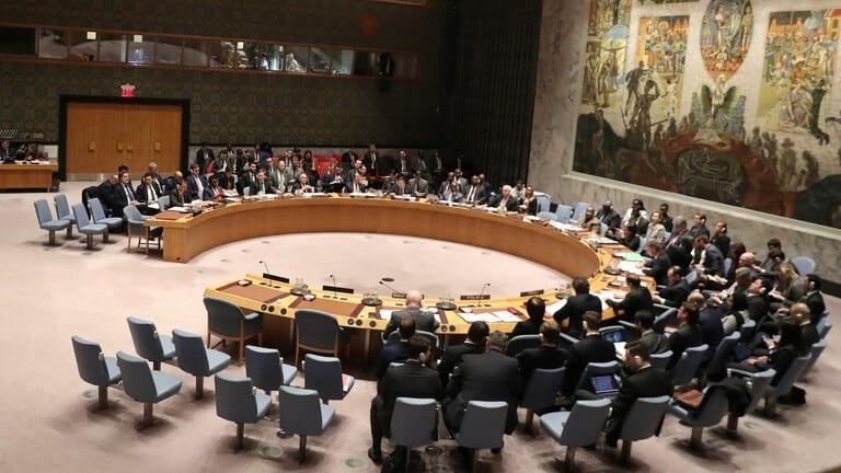 لندن-باريس-برلين-تحرك-واشنطن-استئناف-عقوبات-أممية-إيران-سيجلب-عواقب-مجلس-أمن