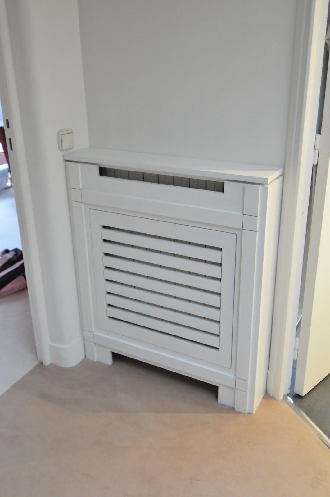 cache radiateur. Black Bedroom Furniture Sets. Home Design Ideas