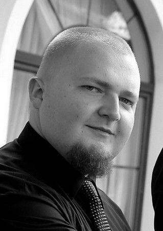 Wywiad - Wojciech Magiera