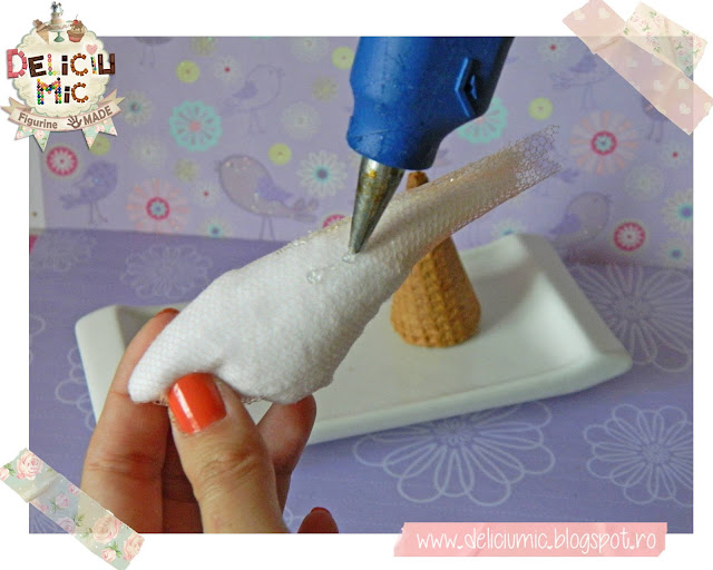 DIY HANDMADE ICECREAM