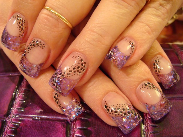 Beauty Best Nail Art: What to do for Your Nail Art Designs ...