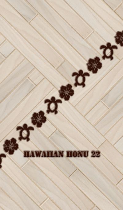 Hawaiian HONU_22