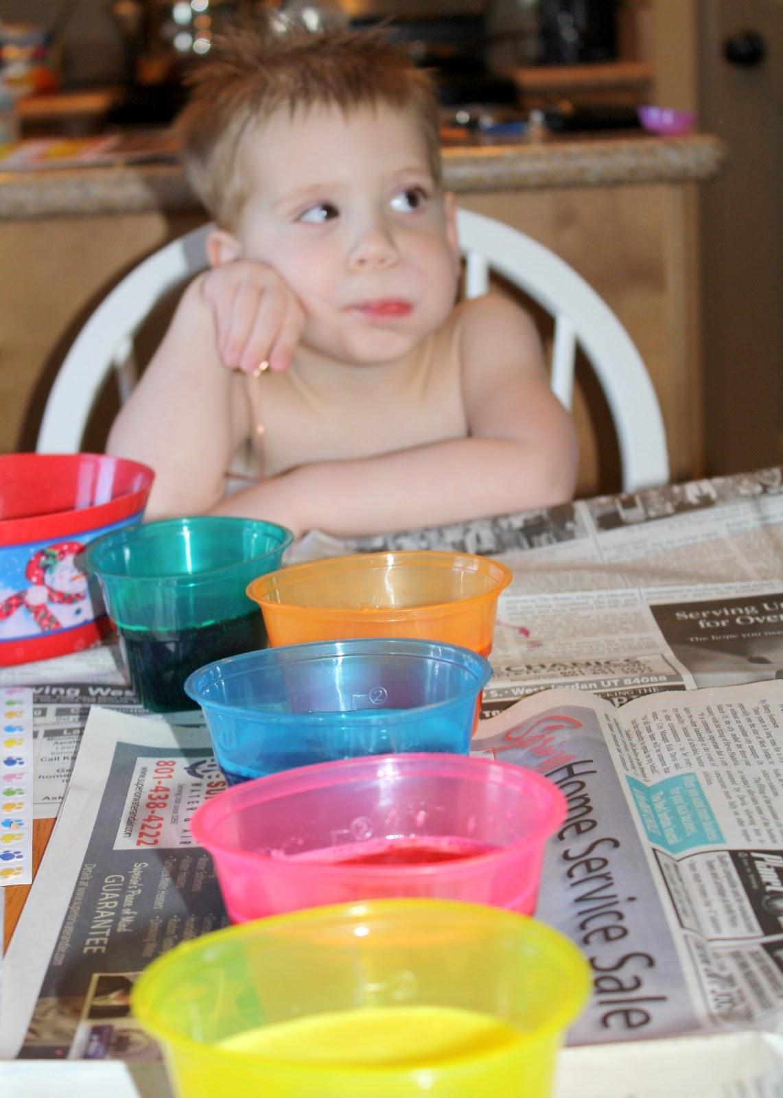 babys fart smells like rotten eggs. Black Bedroom Furniture Sets. Home Design Ideas