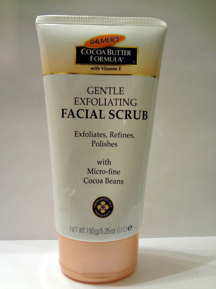 St Review Ives Scrub