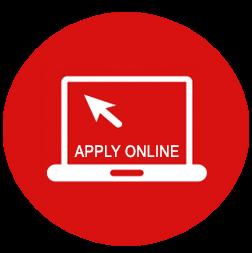 apply online as Home Tutor
