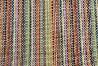 Woven Wool Carpet from Langhorne Carpet Company
