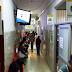 Médicos suspenden huelga tras acuerdo con Ministerio de Salud