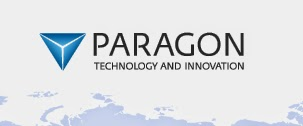 PT Paragon Technology & Innovation ( Wardah Cosmetics )