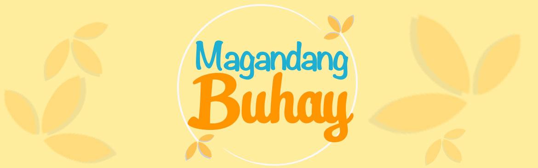 Magandang Buhay March 20 2017