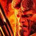 Nouvelles affiches VF pour Hellboy de Neil Marshall
