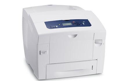 Xerox Colorqube 8880 Driver Download