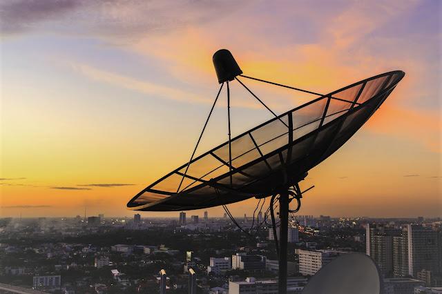 ¿Qué es una empresa Instaladora de Telecomunicaciones? | Tipos de instalaciones de Telecomunicaciones | Aparatos de Medida