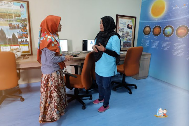 yayasan onkologi anak indonesia
