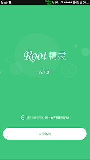 ini mendapat gelar Best smartphone From China terhitung dari pertama di rilis sampai seka Cara Root Xiaomi Redmi 3 Tanpa PC Dan Tanpa UBL Work 100%