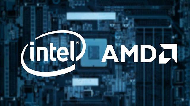 Mindfactory asegura que por cada procesador de Intel se venden dos de AMD en Alemania