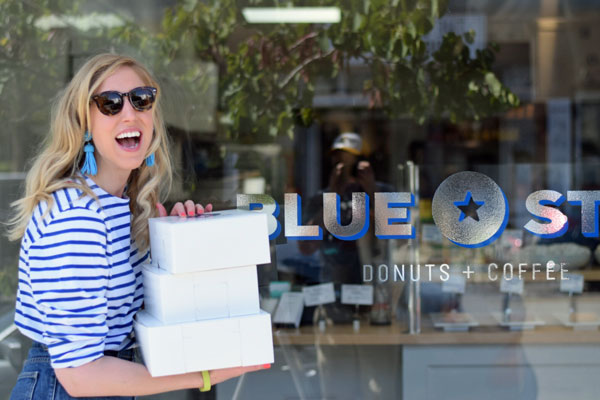 los_angeles_blue_star_donuts