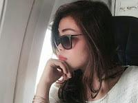 Melusuri Facebook Siti Aisyah Terduga Pembunuh Kim Jong Nam