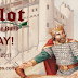Camelot the Build Giveaway