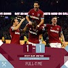 Football Highlights: West Ham United 1 - 1 Liverpool [English Premier League] Highlight 2018/2019