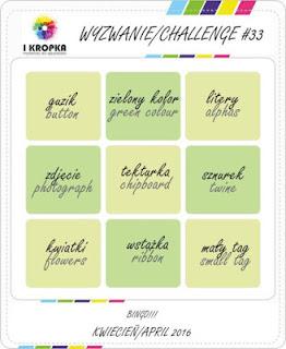 http://pracownia-i-kropka.blogspot.com/2016/03/wyzwanie-challenge-33-bingo-kwiecien.html