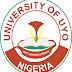 UNIUYO Basic Studies [Pre-Degree] Admission List- [1st Batch]
