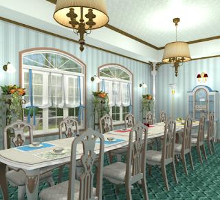 http://funkyland.jp/game/escape-tea-salon.html