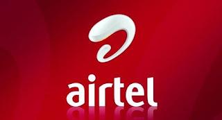 cheap airtel plans