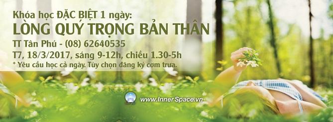 KHOA-HOC-DAC-BIET-LONG-QUY-TRONG-BAN-THAN-INNER-SPACE-TAN-PHU